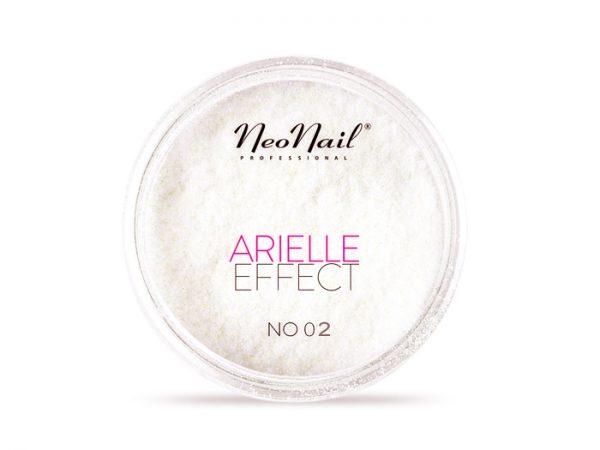 2 arielle