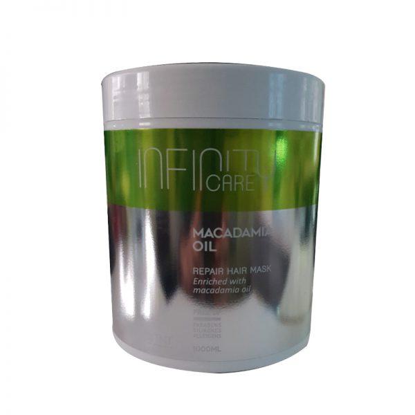 0932b-800×800 macadamia oil