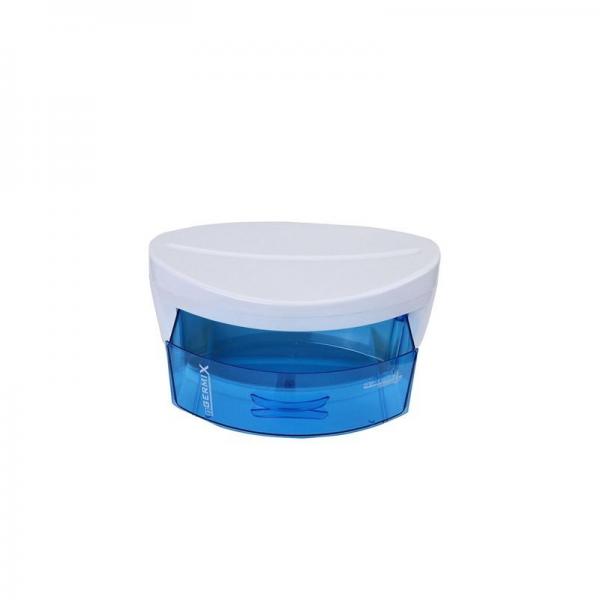 sterilizator-uv-germix-cu-sertar1.jpg