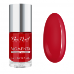 klassischer-nagellack-72-ml-sexy-red
