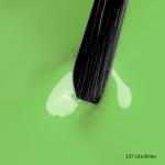 137-Lite-Brites-150×150